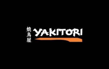 Saque Honjozo Yamadanishiki